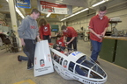 16-CEET-Supermileage-0127-RB-16