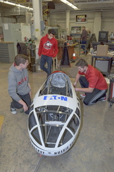 16-CEET-Supermileage-0127-RB-18