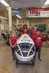 16-CEET-Supermileage-0127-RB-19