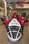 16-CEET-Supermileage-0127-RB-21