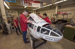 16-CEET-Supermileage-0127-RB-22