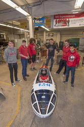 16-CEET-Supermileage-0127-RB-29