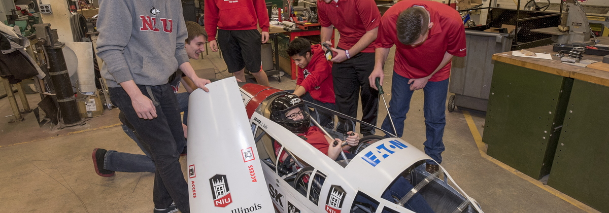 16-CEET-Supermileage-0127-RB-30