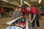 16-CEET-Supermileage-0127-RB-31