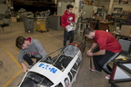 16-CEET-Supermileage-0127-RB-32
