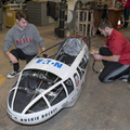 16-CEET-Supermileage-0127-RB-33