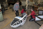 16-CEET-Supermileage-0127-RB-34