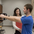 16-CHHS-PhysicalTherapy-1110-RB-34