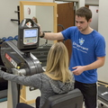 16-CHHS-PhysicalTherapy-1110-RB-36