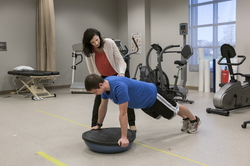 16-CHHS-PhysicalTherapy-1110-RB-45