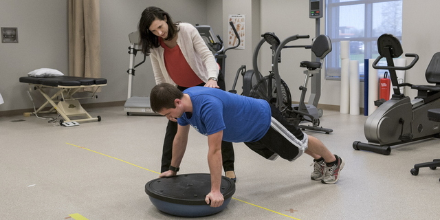 16-CHHS-PhysicalTherapy-1110-RB-46