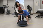 16-CHHS-PhysicalTherapy-1110-RB-47