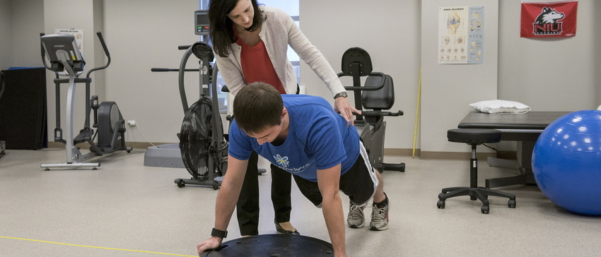 16-CHHS-PhysicalTherapy-1110-RB-48