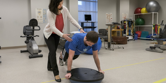 16-CHHS-PhysicalTherapy-1110-RB-49