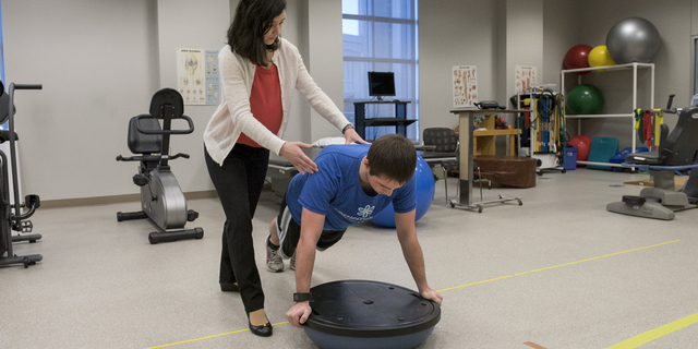 16-CHHS-PhysicalTherapy-1110-RB-50