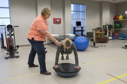 16-CHHS-PhysicalTherapy-1110-RB-52