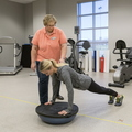 16-CHHS-PhysicalTherapy-1110-RB-54