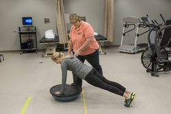 16-CHHS-PhysicalTherapy-1110-RB-55