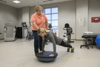 16-CHHS-PhysicalTherapy-1110-RB-56