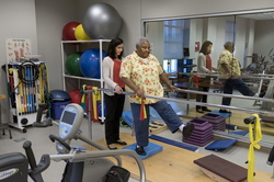 16-CHHS-PhysicalTherapy-1110-RB-05