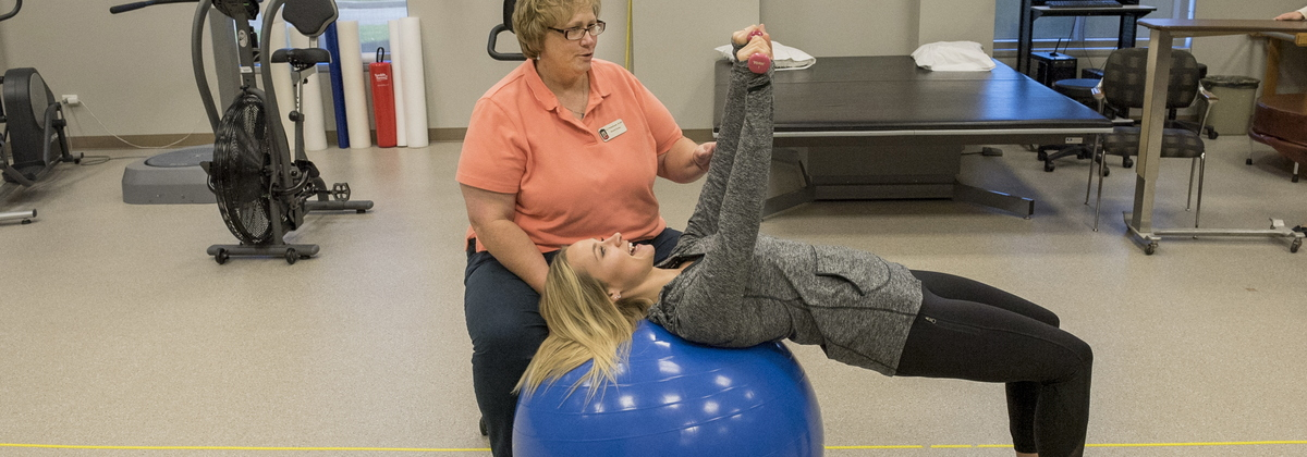 16-CHHS-PhysicalTherapy-1110-RB-08
