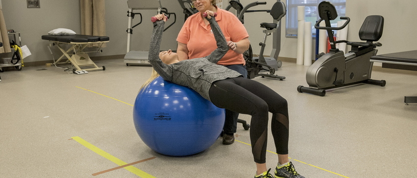 16-CHHS-PhysicalTherapy-1110-RB-10