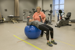 16-CHHS-PhysicalTherapy-1110-RB-11
