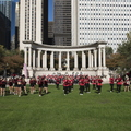 16-Band at Millennium Park-1109-WD-065