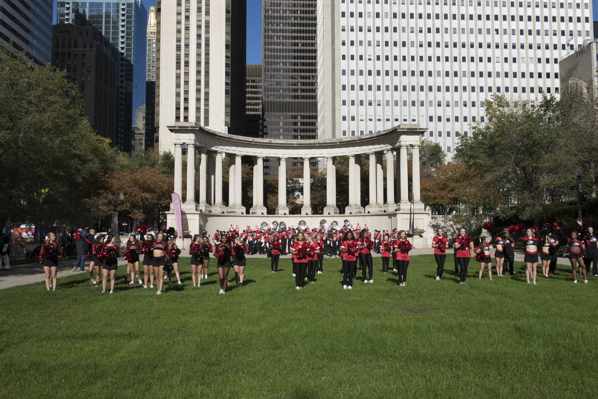 16-Band_at_Millennium_Park-1109-WD-065.jpg