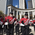 16-Band at Millennium Park-1109-WD-091