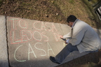 16-Latino Resource Center Chalking-1117-DG-063