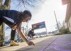 16-Latino Resource Center Chalking-1117-DG-120