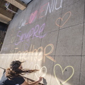 16-Latino Resource Center Chalking-1117-DG-171