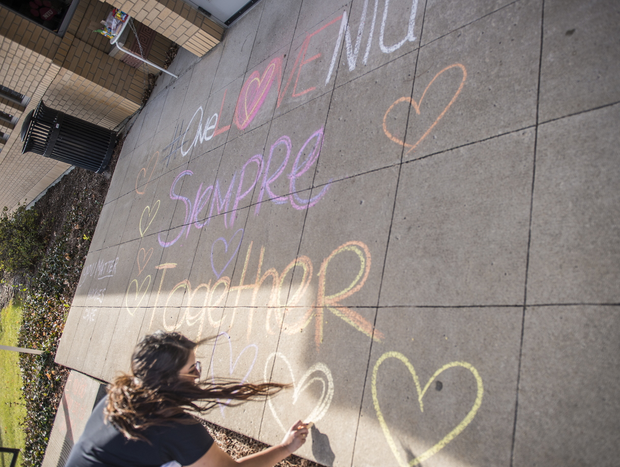 16-Latino Resource Center Chalking-1117-DG-171.jpg
