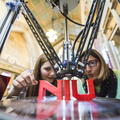 16-STEM Outreach 3D Printer-College of Engineering-1121-DG-118