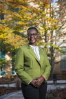 16-Presidents Engaged Professors Award-Teresa Wasonga and Andrew Otieno-  1129-DG-054