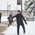 16-Snowball-Fight-1205-SW-05