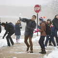 16-Snowball-Fight-1205-SW-08