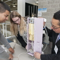 16-CEET-Senior Design Day-1202-WD-158