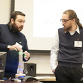 16-CEET-Senior Design Day-1202-WD-208