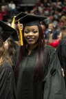 16-Commencement-1211-WD-178