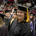 16-Commencement-1211-WD-194