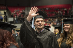 16-Commencement-1211-WD-209