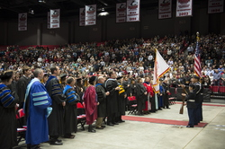 16-Commencement-1211-WD-231