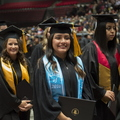 16-Commencement-1211-WD-294