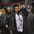 16-Commencement-1211-WD-325