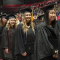 16-Commencement-1211-WD-365