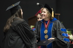 16-Commencement-1211-WD-651