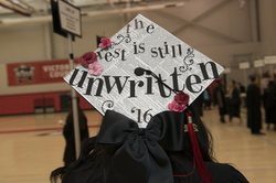 16-Commencement-1211-WD-004