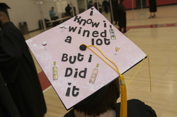 16-Commencement-1211-WD-008